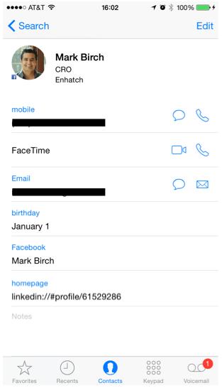 Screenshot 2015-01-21 17.25.45