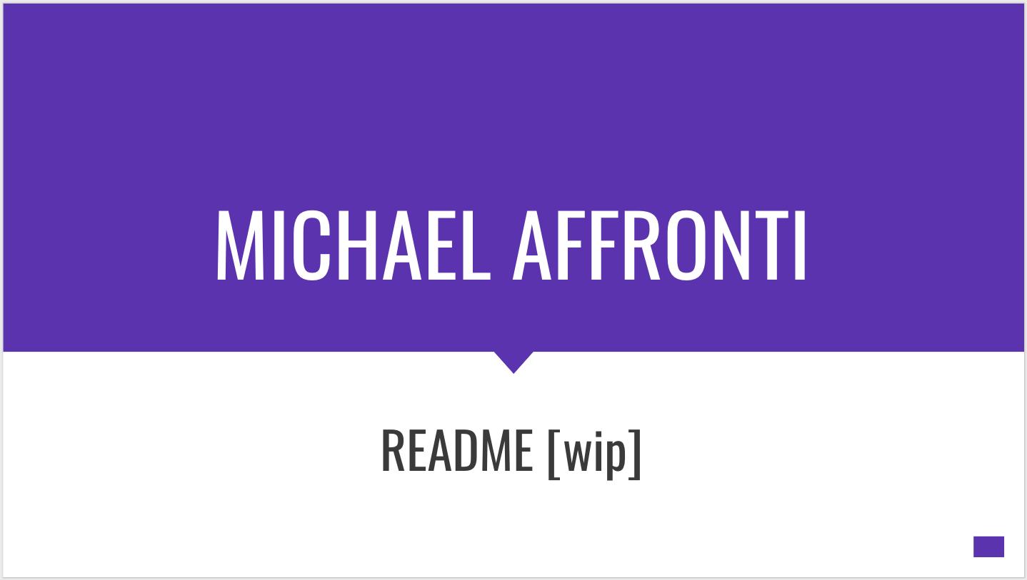 michael_affronti_readme_image1.png